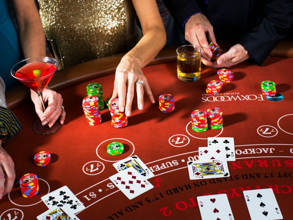 HOW TO EARN MORE MONEY THROUGH ONLINE?