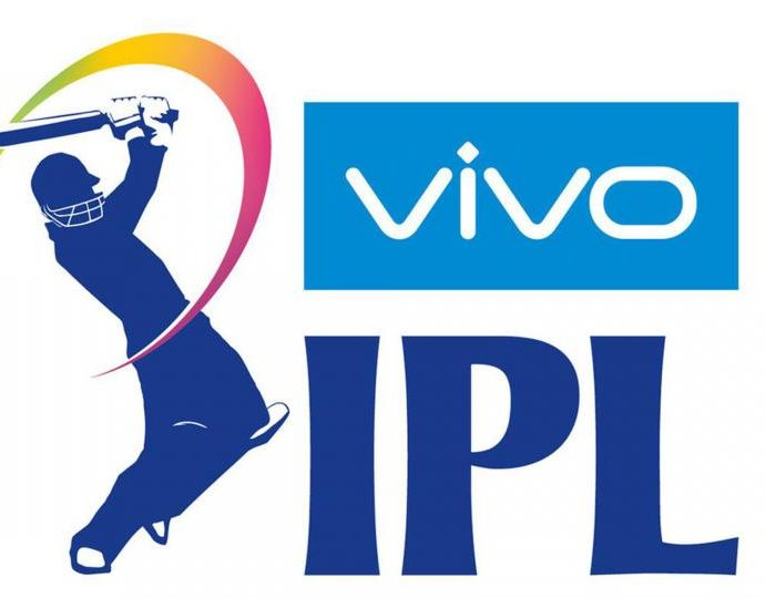 IPL Free Live Streaming Online