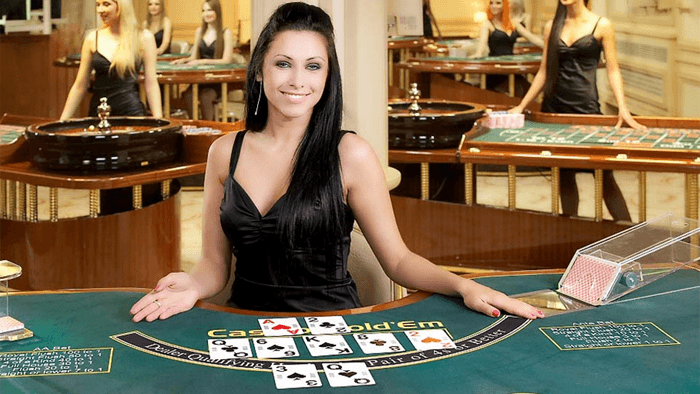 Playing Online Rummy Games