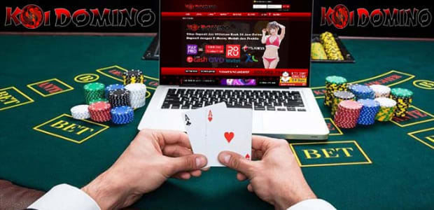 Top 5 Online Casinos Launched in 2021