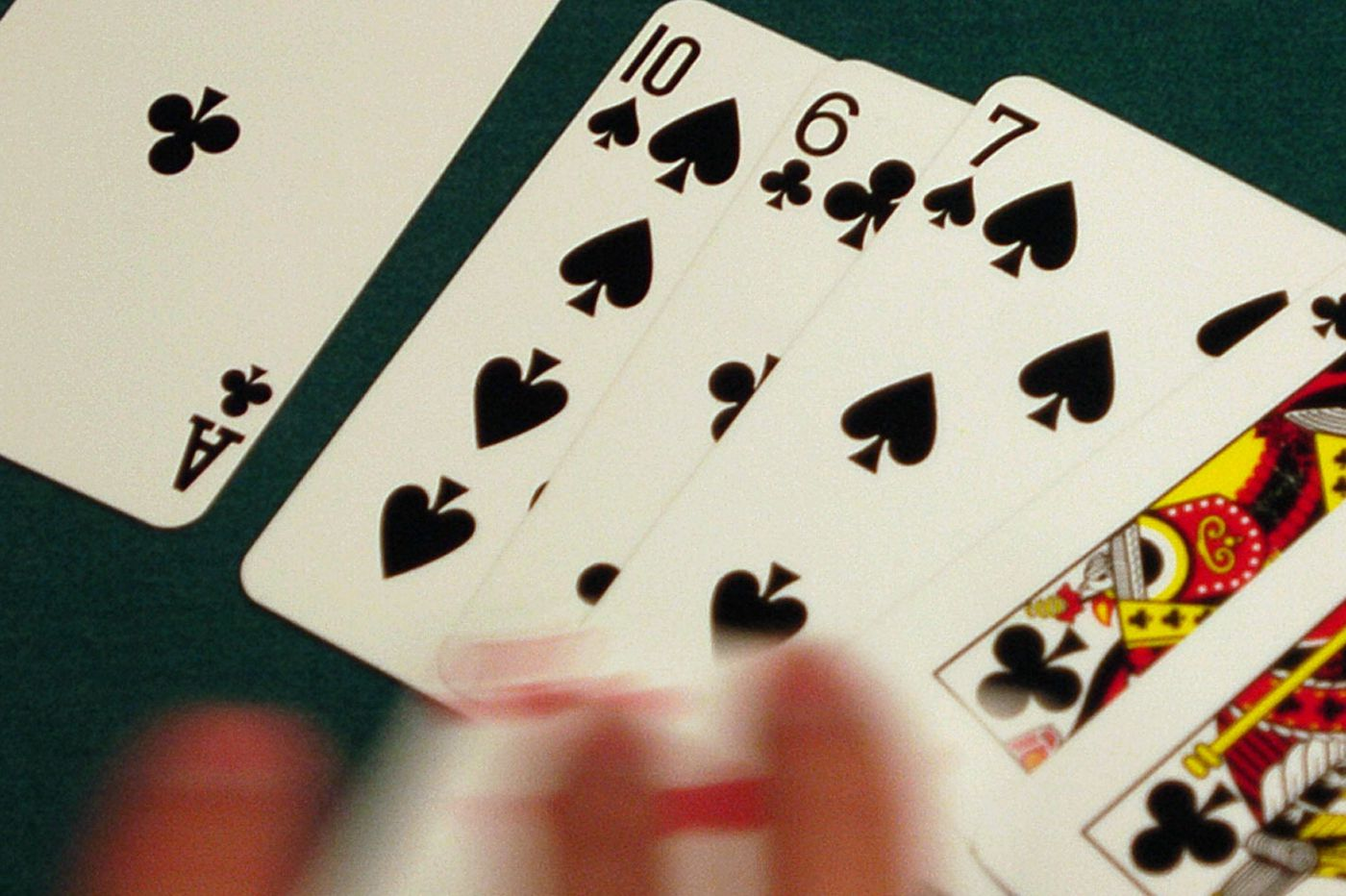 Powerful tips that improve playing online slots