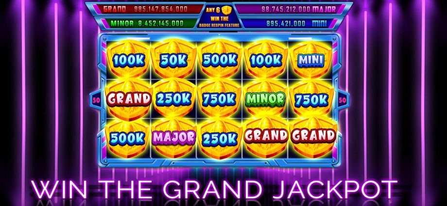 slot games that don't require internet